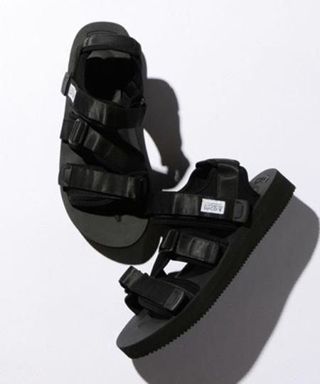 KISEE-V ブラック