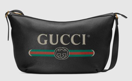 GUCCI ボディバッグ