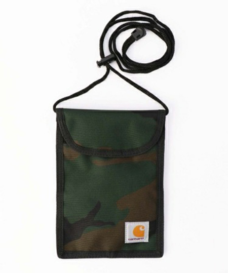 Carhartt/Collins Neck Pouch