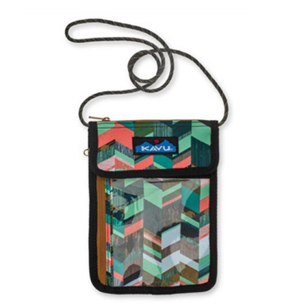 KAVU/Keep It close