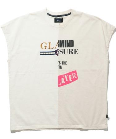 glamb Tシャツ