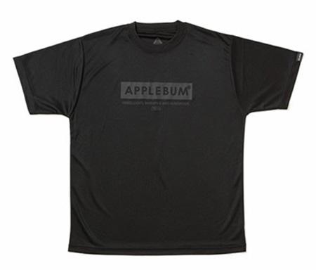Elite Perfomance Dry T-shirt