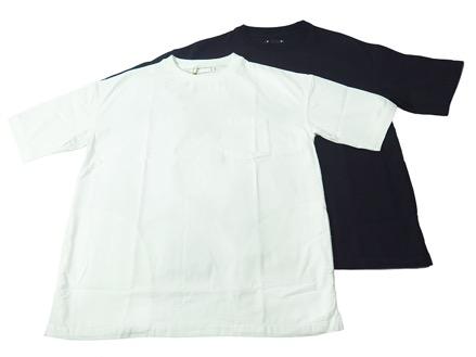 MINEDENIM Tシャツ