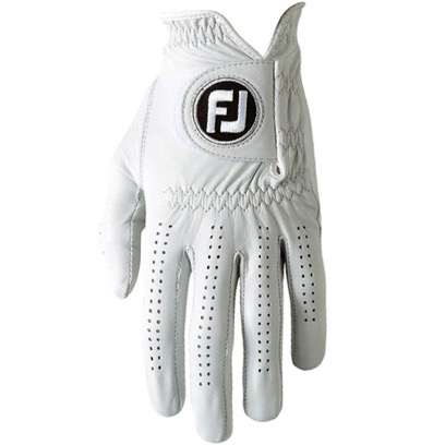 FootJoy/Pure Touch Limited Edition
