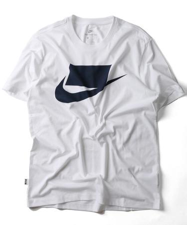 ロゴルーズTシャツ