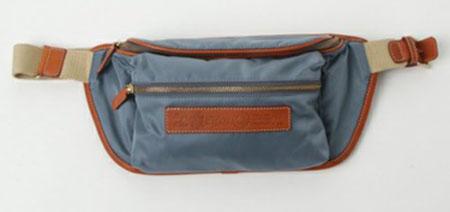 Felisi /WAIST BAG