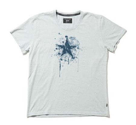 Star CS