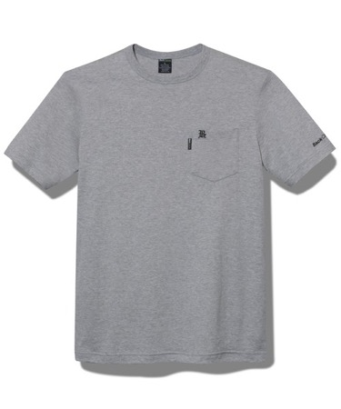 COMFORT FIT POCKET T