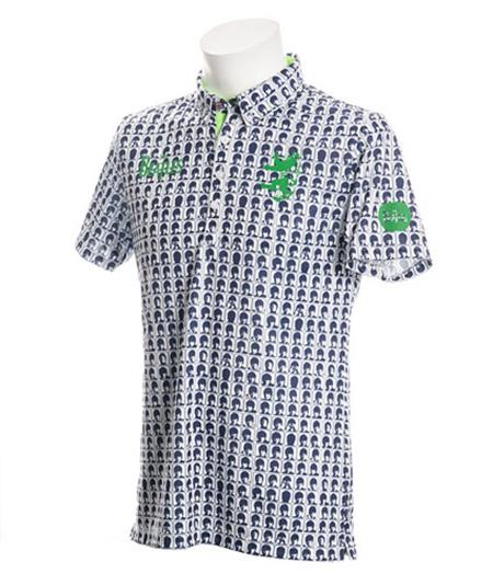 THE BEATLES フェイス BDシャツ