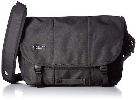 Timbuk2(ティンバッグ・ツー) メッセンジャーバッグ
