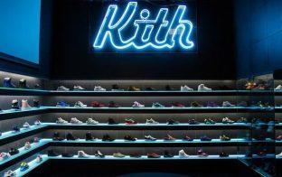 KITHNYC