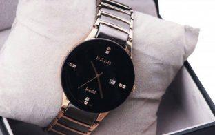rado 腕時計