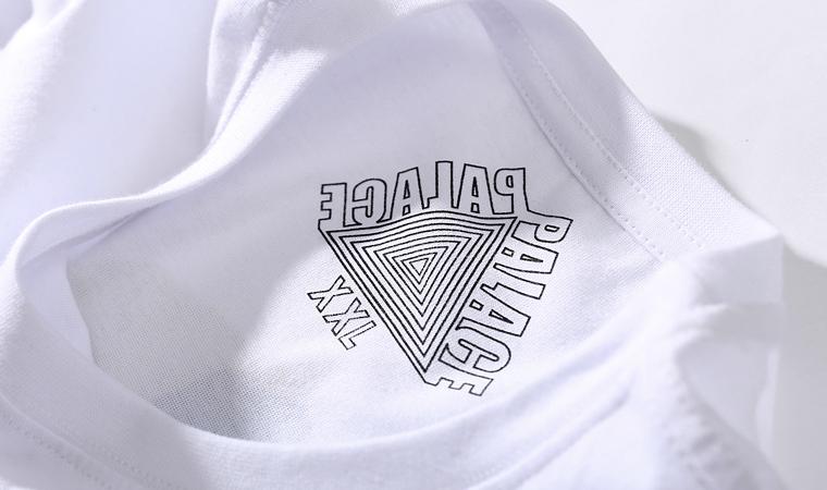 パレス Tシャツ