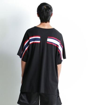 FACETASM Tシャツ