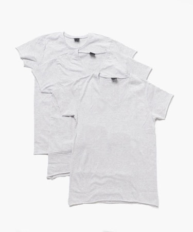 WJK Tシャツ