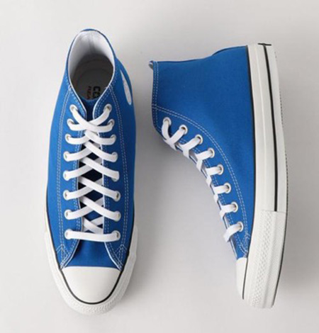CONVERSE/ALL STAR100 COLORS
