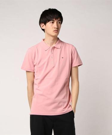 DIESEL/ポロシャツ