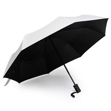 V-Dank 折りたたみ日傘 自動開閉
