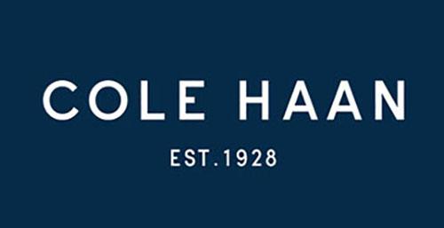 COLE HAAN ロゴ