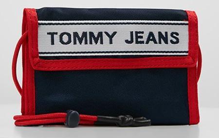 Tommy JEANS サコッシュ