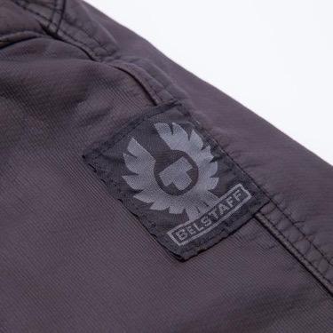 BELSTAFF ロゴ