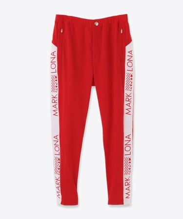 Corsair Jersey Pants