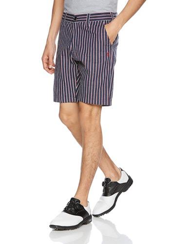Montana Shorts