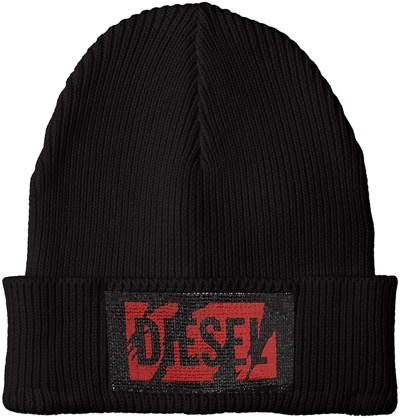 DIESEL/K-LOGY CAP