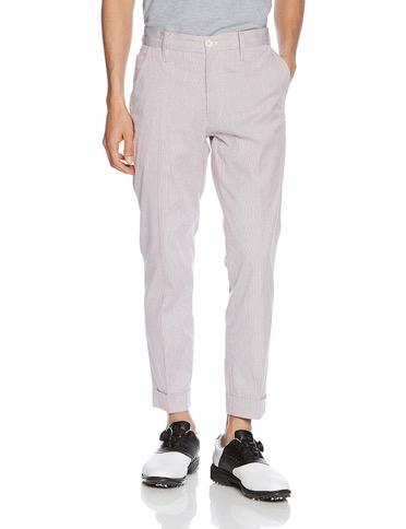Richmond Pants