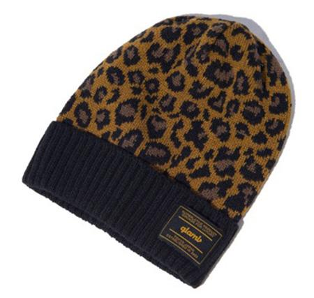 glamb/Breda knit cap