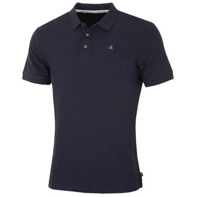 Midtown RadicalコットンPoloシャツ
