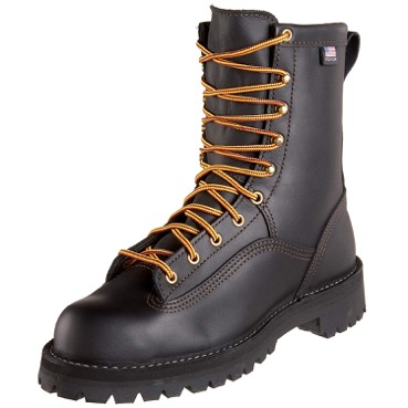 Rain Forest Black Uninsulated