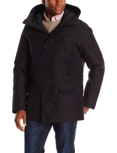Men 's GTX Mountain Parka