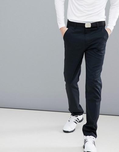 Tech Chino Pants