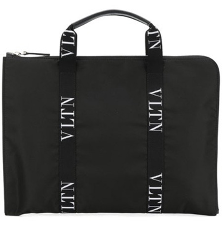 VLTN PCケース