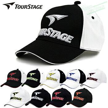 BRIDGESTONE 帽子