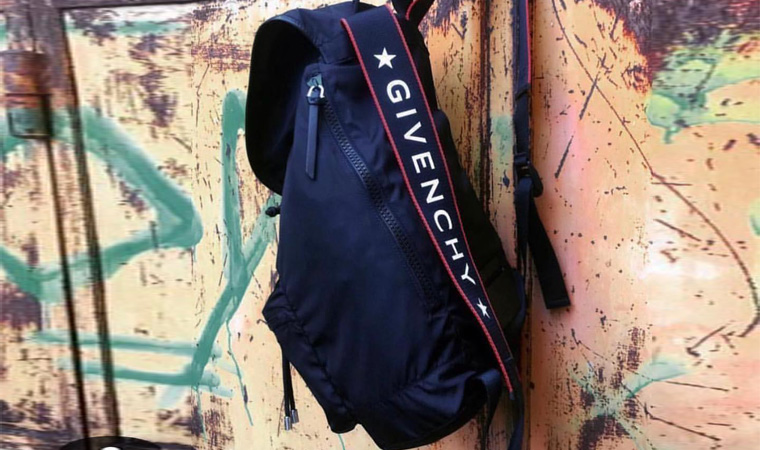 GIVENCHY バックパック