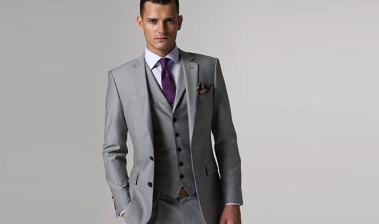 ソリッドスーツ