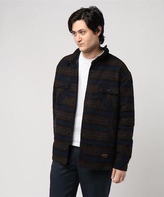 SURREAL/CPOジャケット