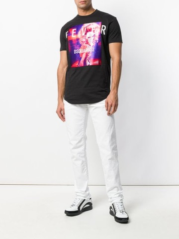 DSQUARED2 Tシャツ
