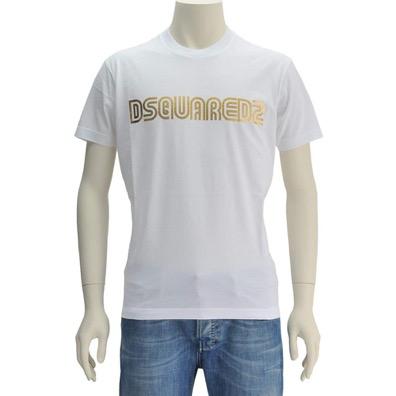 Chic Dan半袖Tシャツ