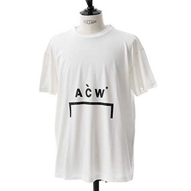 半袖TシャツロゴT