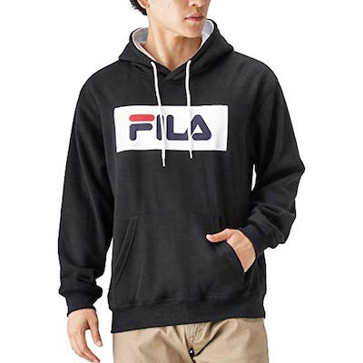 FILA/フィラ パーカー