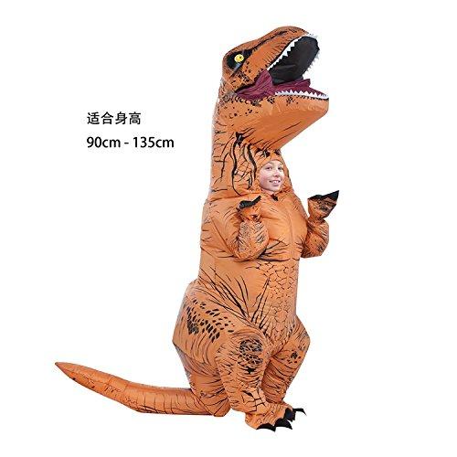 恐竜 コスプレ