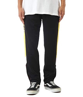 New OG Pants