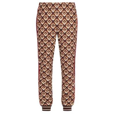 Gucci スウェットパンツ