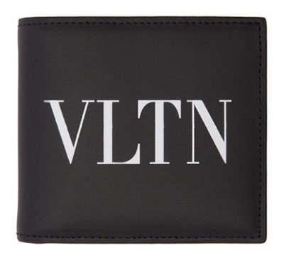 Garavani 'VLTN' Wallet