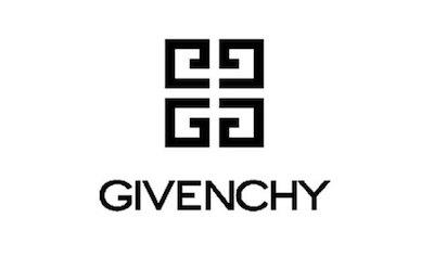 GIVENCHY/ジバンシー ロゴ