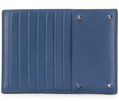 Garavani カードケース