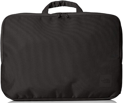 Shuttle Laptop Brief 15